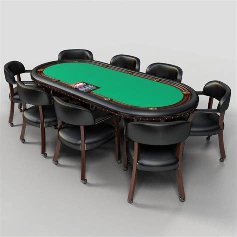 poker table and chairs 19 best man cave images on pinterest man caves
