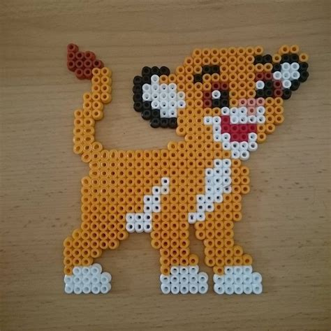 Hamac De Cing by 37 Best Images About King Perler On