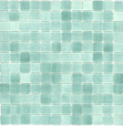 lowes wall tiles for bathroom elida ceramica recycled mosaic artic green glass wall tile contemporary mosaic