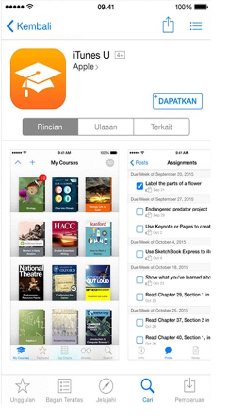 membuat apple id gratis di iphone membuat apple id gratis ifixup solve the problem your