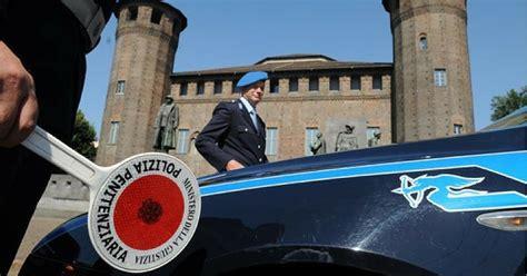 dati polizia penitenziaria 208 posti concorso 540 allievi agenti polizia penitenziaria