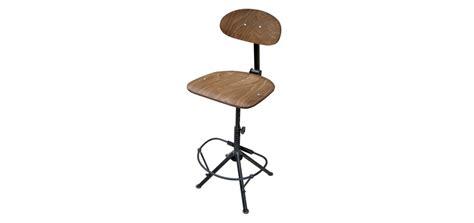 chaise de bar reglable chaise de bar en bois vieilli achetez nos chaises de bar