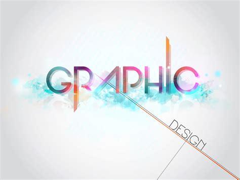 Graphics Design Logo Images | معرفی رشته گرافیک آسمونی