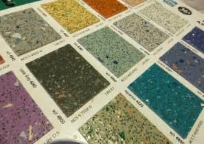 vinyl flooring paynters flooring services