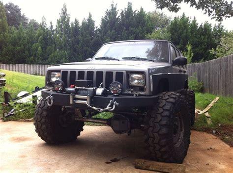 Jeep Xj Mods 1000 Ideas About Jeep Xj Mods On Jeep