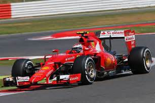 F1 Scuderia Wallpapers Grand Prix Of 2015 Marco S Formula 1 Page