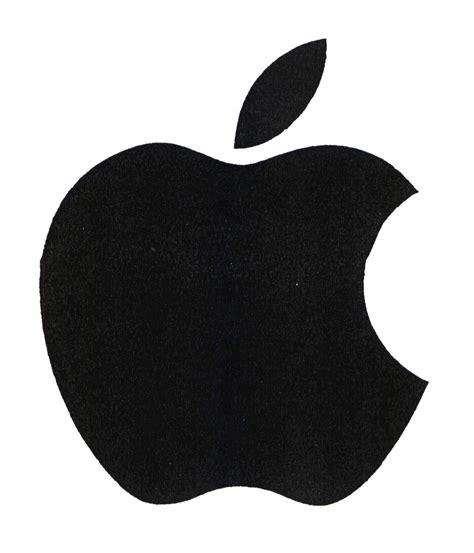 imagenes de marcas figurativas registro de marca con o sin logotipo