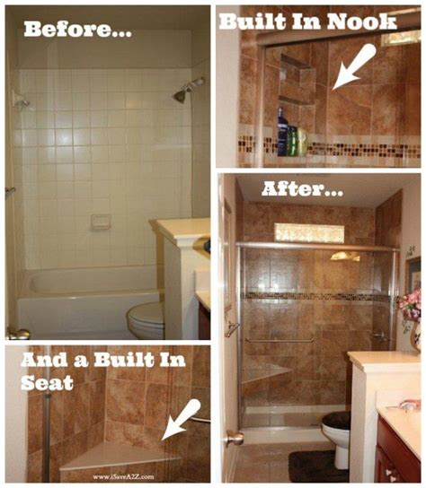 diy bathroom remodel before after diy bathroom remodel before and after home ideas and