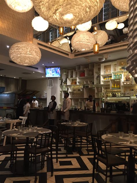 coco lounge accra restaurant reviews rott i tude in the lauri
