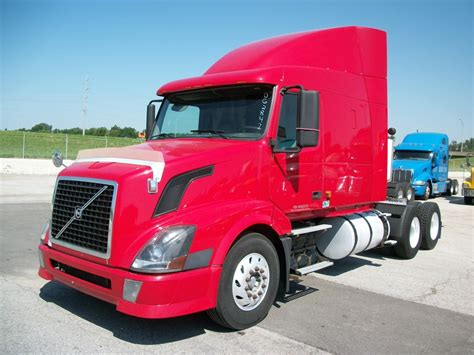 volvo semi truck dealerships shop volvo trucks for sale at trucker to trucker