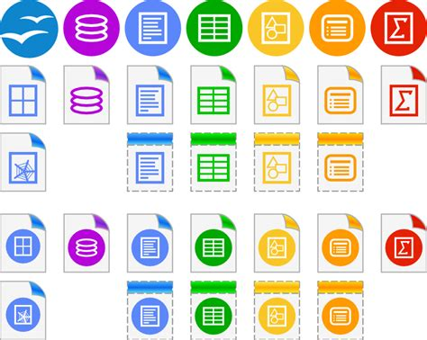 transparent theme for windows 8 1 free download aoo4 1 desktop icons apache openoffice community