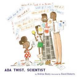 ada twist scientist 1419721372 ada twist scientist engage their minds