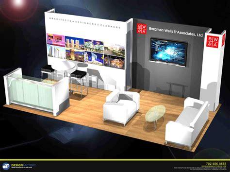 design booth for exhibition diy exhibition booth design money saving or a mistake