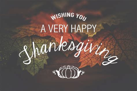 happy thanksgiving   zing blog   zing blog  quicken loans zing blog  quicken