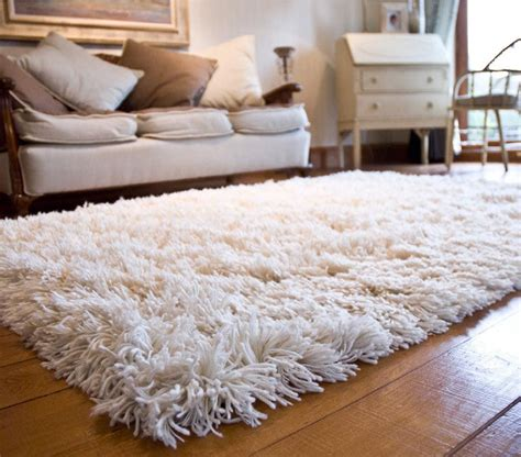 Area Rugs For Dorms White Fuzzy Area Rug Rugs Pinterest Room And Bedrooms