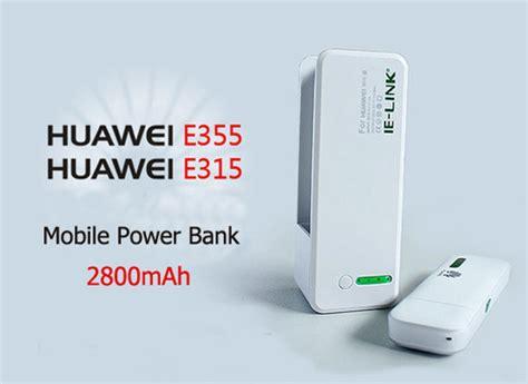 Modem 4g Cdma huawei ec315 3g wifi stick ec315 cdma evdo modem buy