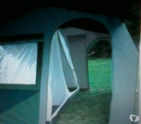 casetta tenda tenda casetta clasf
