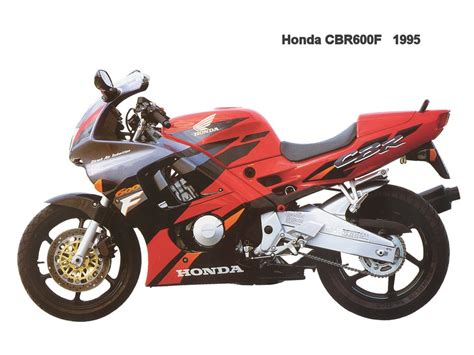 honda cbr 600 re how many bikes do you and why page 4 honda