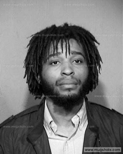 Avery County Arrest Records Antwone Donta Avery Mugshot Antwone Donta Avery Arrest Maricopa County Az
