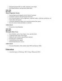 Best Resume Builder App 2015 by Apptemplate Org