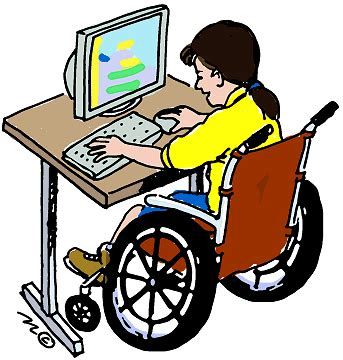 the pedagogy of pathologization dis abled of color in the school prison nexus books wheelchair clipart clipart best