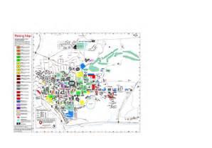 Washington State University Map by Hotels Near Wsu Washington State University Pullman 2016