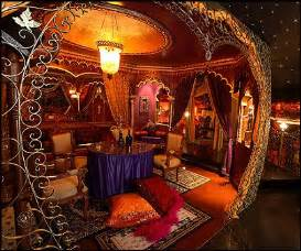 Damask Velvet Curtains Decorating Theme Bedrooms Maries Manor Moulin Rouge