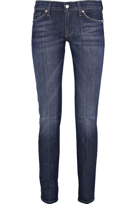 girls skinny jeans women s skinny jeans to wear this season wardrobelooks com
