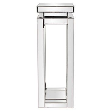 Forsyth Pedestal Table Decor Exclusives Z