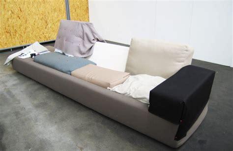 polder sofa replica vitra polder sofa xs refil sofa