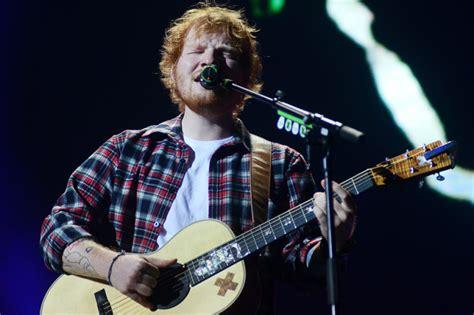 ed sheeran live in manila clickthecity events ed sheeran in manila philippine concerts