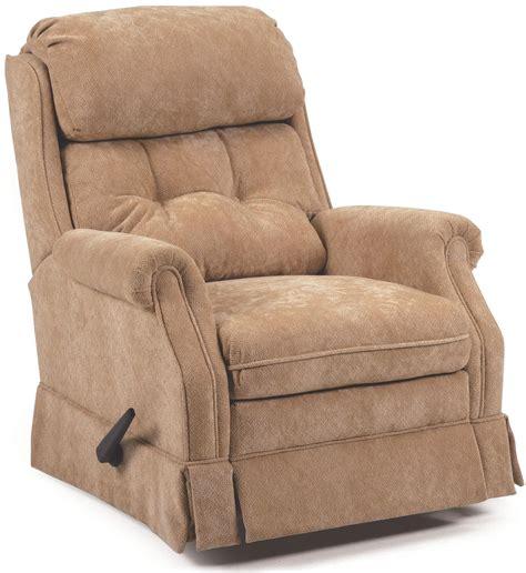 lane rocker recliner swivel lane glider recliners 2001s carolina swivel rocker
