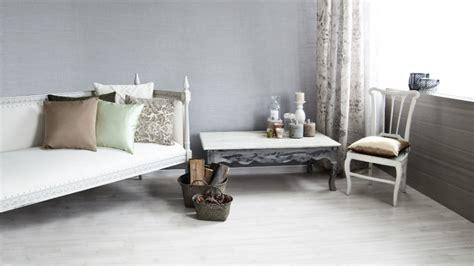 tavolo bianco decapato tavolo decapato la bellezza rustica legno dalani e