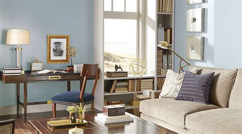 living room color inspiration living room paint color ideas inspiration gallery