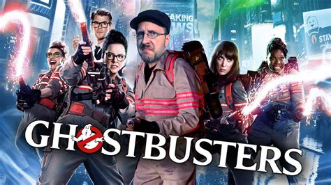 film streaming italiano gratis ghostbusters 2016 film streaming italiano gratis