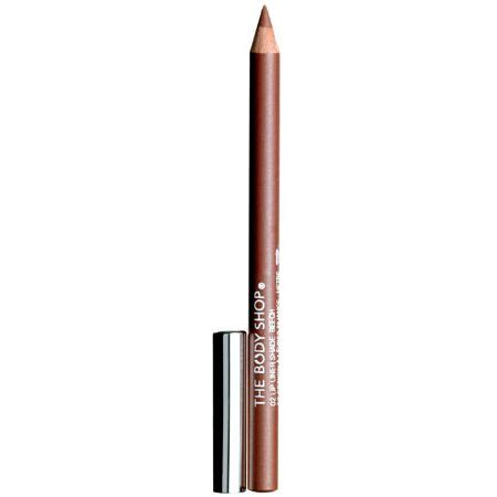 Lip Liner The Shop 10 best lip liner brands in india fashion