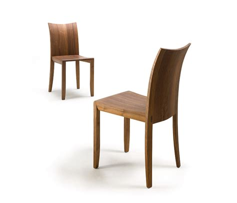 Oak Wood Dining Chairs Luxury Solid Wood Dining Chairs Team7 Cubus Wharfside Furniture
