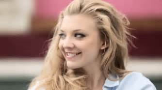 10 natalie dormer from of thrones gifs