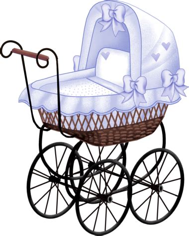 marcos gratis para fotos agosto 2011 scrap para baby marcos gratis para fotos agosto 2011 scrap para baby