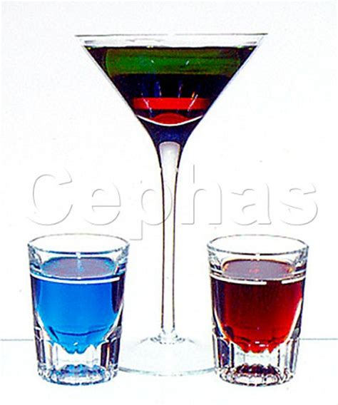 Cocktail Flaming Lamborghini Cephas Picture Library Asset Details 1166405 Cocktail
