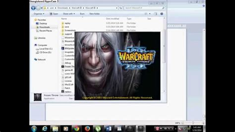 full version software sites free winrar free download full version free downloads and