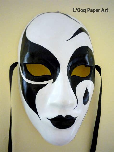 imagenes de antifas es de yeso im 225 genes de mascaras de yeso imagui
