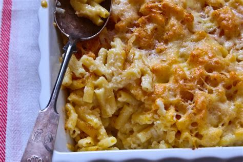 jamie oliver macaroni cheese jamie oliver cauliflower cheese soup
