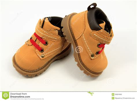 baby shoes for boys baby shoes stock photo image of accessories boys
