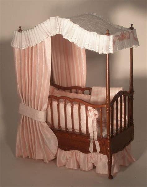 best 25 victorian bed ideas on pinterest victorian bed 25 best ideas about victorian cribs on pinterest