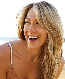 Caillat Set colbie caillat set to perform at of warrior the official uso