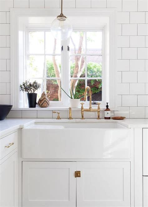 white cabinets with antique brass hardware white kitchen cabinets with vintage brass latch hardware