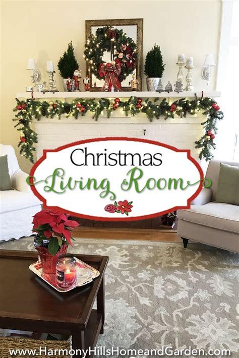 home and garden christmas decorating ideas 1000 ideas about magnolia farms on pinterest joanna