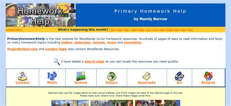 Email Search Uk Free Search Homework
