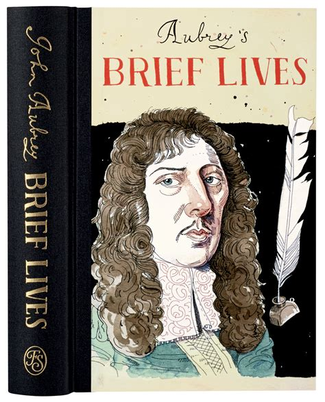 aubreys brief lives the v a illustration award shortlist announced creative review